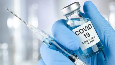Vaccinazione in farmacia: dal 1 luglio anche per gli under 60