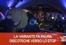 TG Veneto News - Edizione del 2 luglio 2021