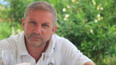 """Covid, appello di un paziente contagiato: """"vaccinatevi"""" - Televenezia"""