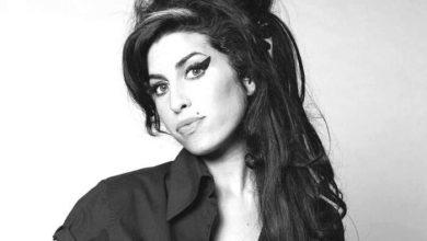 Amy Winehouse: il documentario tributo di MTV