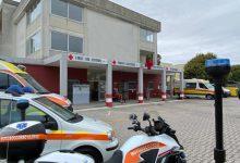 Bibione, attivo l'ambulatorio infermieristico: 50 accessi giornalieri