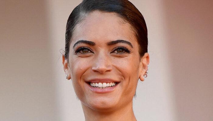 Elodie debutta come attrice: protagonista di un film sulla mafia pugliese - Radio Venezia