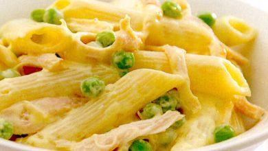 pastasciutta