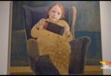Premio Mestre di Pittura: i quadri premiati visibili a tutti