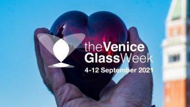 Venice Glass Week: arriva l'app per scoprire Murano e le fornaci - TeleVenezia