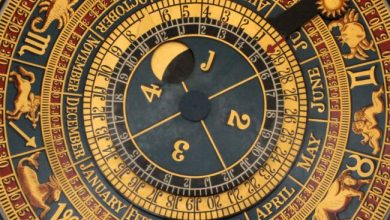 Oroscopo del 2 ottobre 2021: previsioni segno per segno
