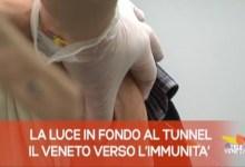 TG Veneto News – Edizione del 21 settembre 2021