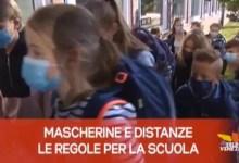 TG Veneto News – Edizione del 7 settembre 2021