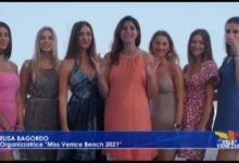 Miss Venice Beach 2021: a Sottomarina per eleggere la più bella