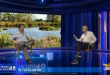 Venezia: da vetrina a cuore della produzione culturale - TeleVenezia