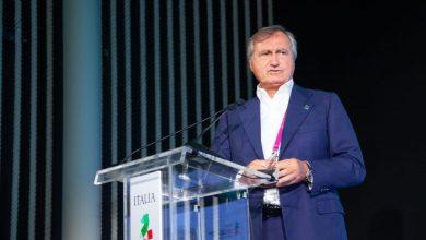 Expo 2020: Venezia come Capitale mondiale della sostenibilità