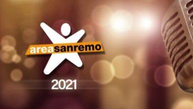 Area Sanremo 2021: Aperte le iscrizioni