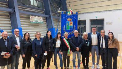 Musile di Piave: ufficializzata la nuova giunta comunale