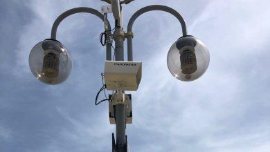Jesolo investe in sicurezza e potenzia il sistema di videosorveglianza - Televenezia