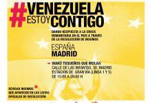 venezuela_estoy_contigo