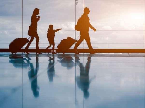 emigrar-con-niños
