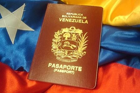 Venezolanos en el exterior: llevar los valores en la maleta, por favor