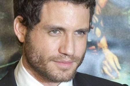 Edgar Ramiréz es uno de los 50 más bellos de People