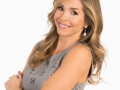 Carolina Guillén, Presentadora venezolana con trayectoria en ESPN
