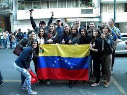 Cosas que los venezolanos en el exterior no pueden evitar hacer
