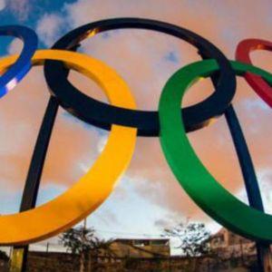 Doris Marrero será la primera árbitro venezolana en Juegos olímpicos
