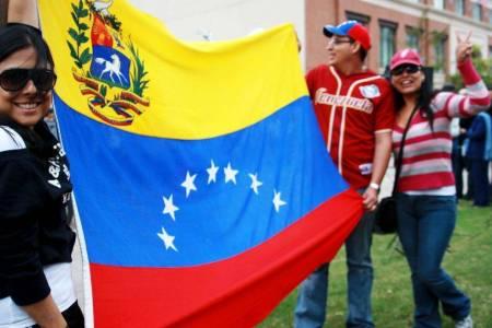 Cosas que los españoles aman de los Venezolanos