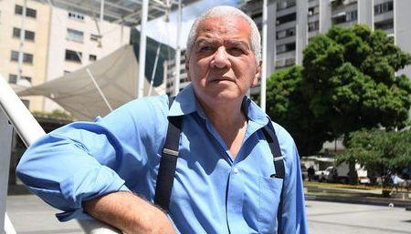 """Eduardo Liendo Reedita """"Si yo fuera Pedro Infante"""""""