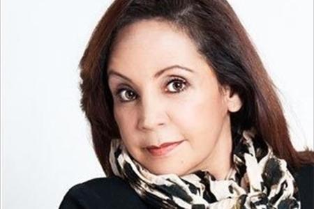 Flor Nuñez y sus memorias