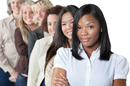 Support Program for Women in Smithfield NSW
