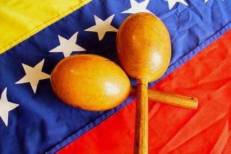 canciones que deben estar en la lista de reproducción de un venezolano en el exterior