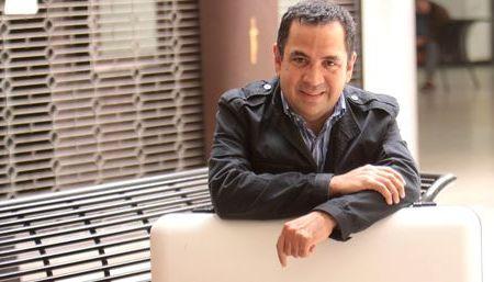 Eddy Marcano promete un paseo musical por Venezuela