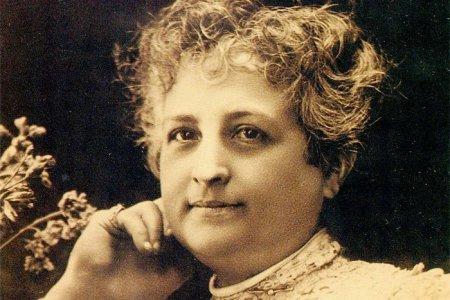 Hace 163 años nació Teresa Carreño