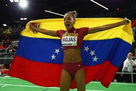 Cada 6 de enero se celebra el Día Nacional del Deporte