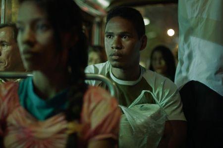 """Película venezolana """"La Soledad"""" competirá en los Festivales de Cine de Cartagena y Miami"""
