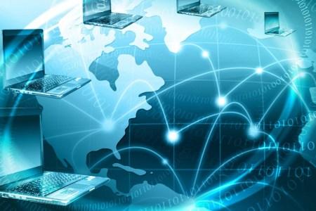 Software venezolano se estrena en tiendas estadounidenses