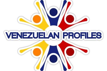 Venezuelan Profiles: El éxito de los venezolanos en el mundo