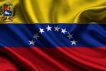 La innovación venezolana heredada por el nieto más 'punky' de Madrid
