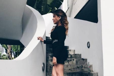 La Fashion Blogger venezolana que promueve lo que es tendencia en Miami