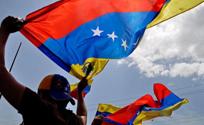 Las 15 canciones más hermosas dedicadas a Venezuela