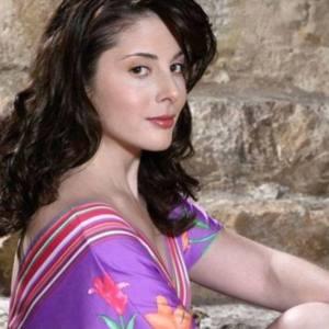 La venezolana Sindy Lazo audicionará en el MasterChef Latino