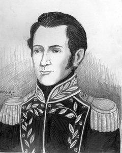 Mariano Montilla