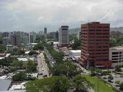 Avenida Bol�var