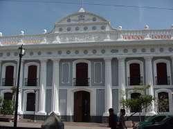 Universidad de Carabobo - Facultad de Derecho