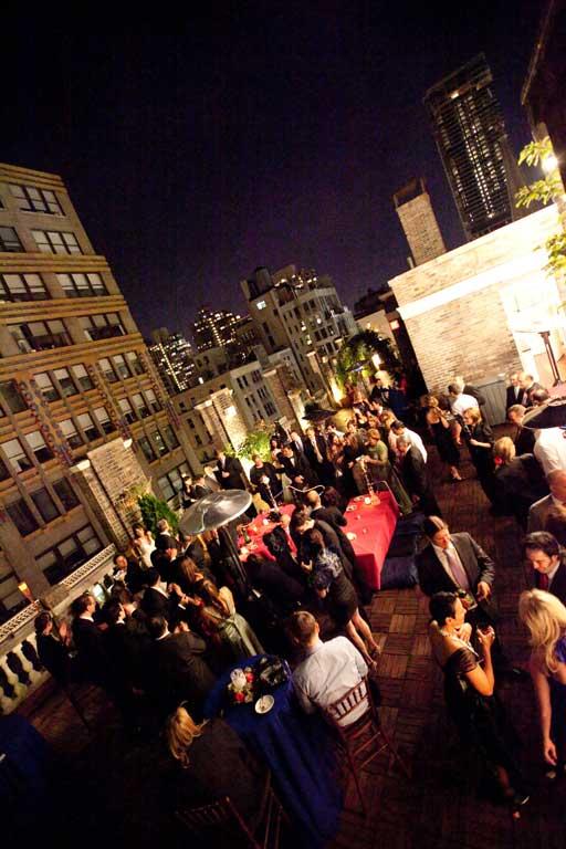 Gramercy Flatiron Nyc Loft With Large Terrace New York Ny Midtown Manhattan Penthouse Loft