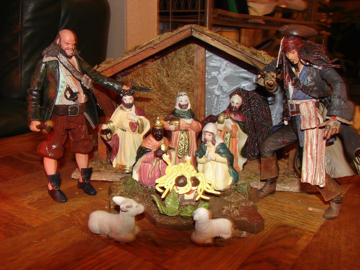https://i2.wp.com/www.venganza.org/wp-content/uploads/2008/12/nativity1hq.jpg