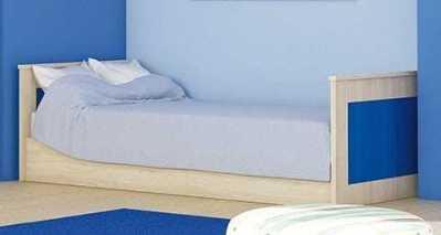 Денди кровать