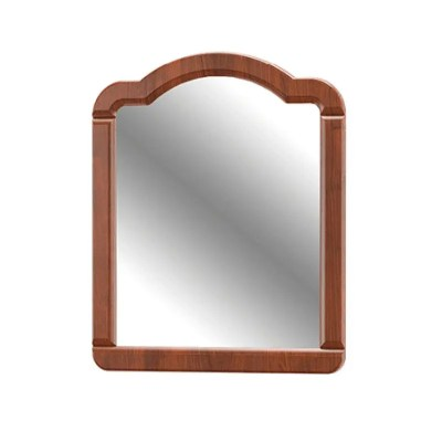 spalnya-barokko-zerkalo-274-800×800
