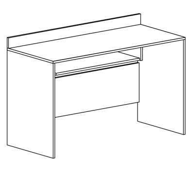 Labirint-19-eskiz-771×680