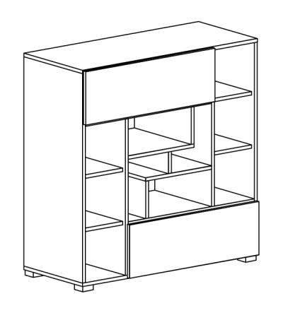 Labirint-7-eskiz-600×680