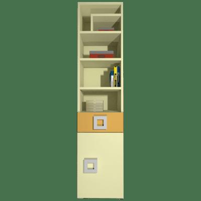 labirint_6